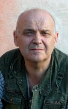 Jiří Anderle