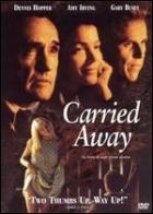 Hry lásky (Carried Away)