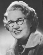 Viola Lawrence