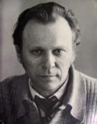 Anatolij Gavrilov
