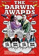 Darwinovy ceny (The Darwin Awards)