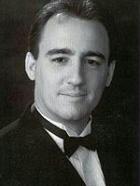 Michael J. Sarna
