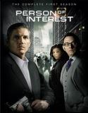 Lovci zločinců (Person of Interest)
