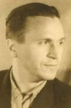 Michail Botov