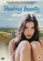 Svůdná krása (Stealing Beauty; Beauté volée; Io ballo da sola)