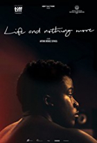 Život a nic víc (Life And Nothing More)