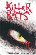 Krysy (Rats)