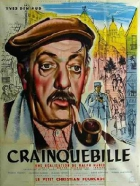 Pařížské předměstí (Crainquebille)