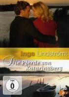 Inga Lindström: Koně z Katarinabergu (Inga Lindström - Die Pferde von Katarinaberg)