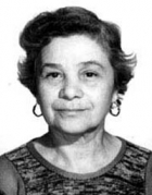 Marija Vinogradova