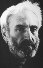Dezider Ursíny