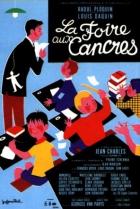 Tržnice hlupáků (La foire aux cancres)