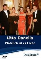 Utta Danella: Ženy ze zámku (Utta Danella - Plötzlich ist es Liebe)