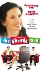 Láska plná omylů (The Shrink Is In)