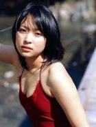 Mei Kurokawa