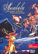 Anabela: Vánoční přání (Annabelle's Wish)
