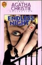 Nekonečná noc (Endless Night)