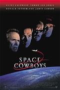 Vesmírní kovbojové (Space Cowboys)