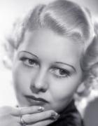Shirley Deane