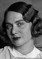 Maria Krahn