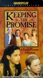 Dodržet slib