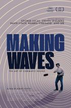 Dělat Vlny: Umění filmového zvuku (Making Waves: The Art of Cinematic Sound)