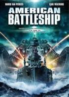 Americké válečné lodě (American Warships)