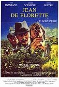 Jean od Floretty (Jean de Florette)