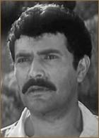 Bachram Akramov