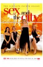 Sex ve městě (Sex and the City)