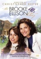 Příběh Brooke Ellisonové