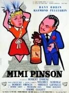 Mimi Pinsonová (Mimi Pinson)