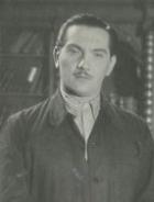Zoltán Greguss