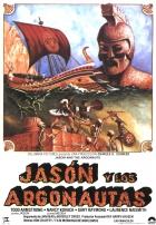 Jáson a Argonauti (Jason and the Argonauts)