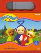 Teletubbies: Tuli Tuli (Teletubbies: Big Hug!)