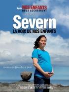 Severn, hlas našich dětí (Severn, la voix de nos enfants)
