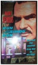 Utíkej, Simone, utíkej (Run, Simon, Run)