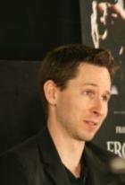 Elliot Graham