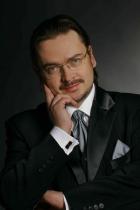 František Preisler