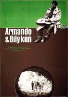 Armando a bílý kůň (Armando / Belijat kon)