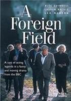 Jednou se sejdeme (A Foreign Field)