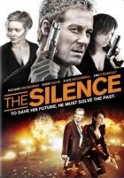 Ticho (The Silence)