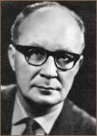 Arturs Dimiters