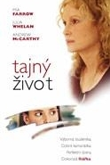 Tajný život (The Secret Life of Zoey)