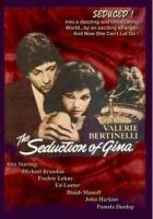 Svedená Gina (The Seduction of Gina)