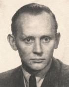 Władysław Dewoyno