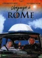 Cesta do Říma (Voyage à Rome)