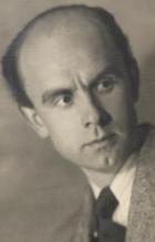 Arnulf Schröder