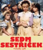 Sedm sestřiček