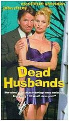 Seznam mrtvých (Dead Husbands)